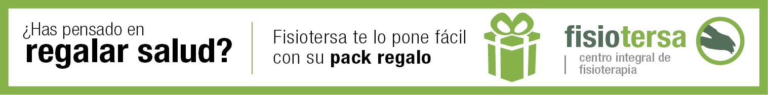 banner_caja_regalos